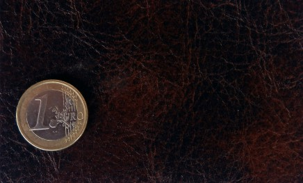Tundra soft euro
