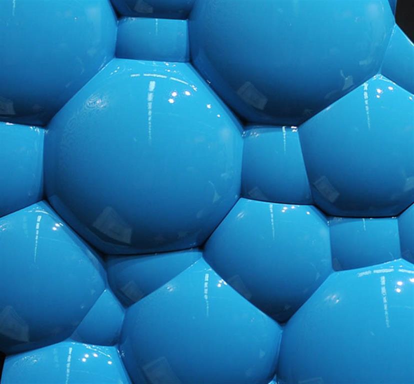 Bubbles (1).jpg