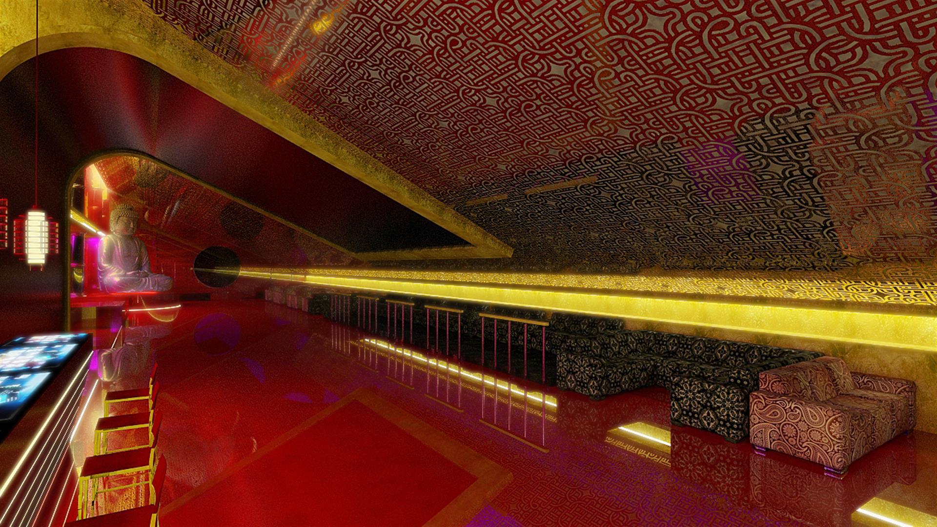 Enigma - Sochi (1).jpg