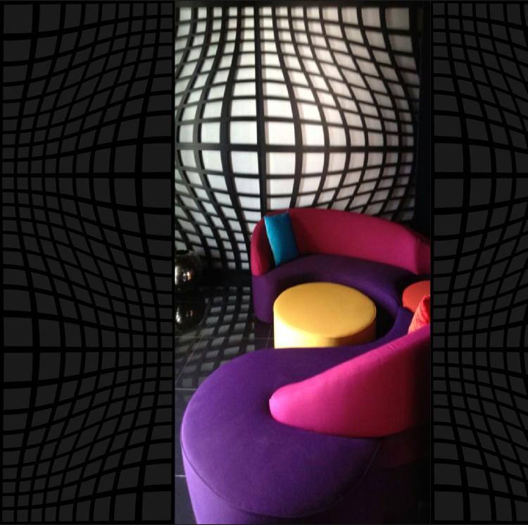 vision_lattice_2.jpg