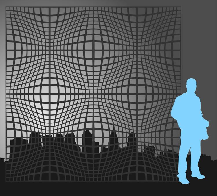 vision_lattice.jpg