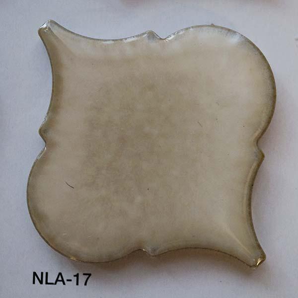 Corabel NLA 17.jpg