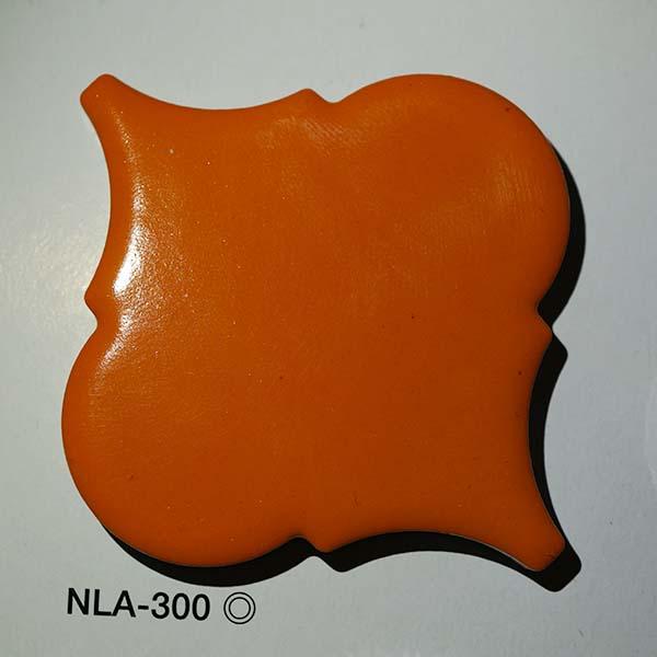 Corabel NLA 300.jpg