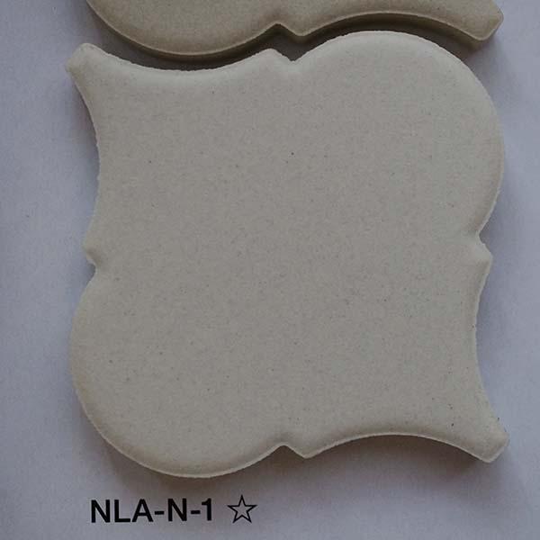 Corabel NLA N1.jpg