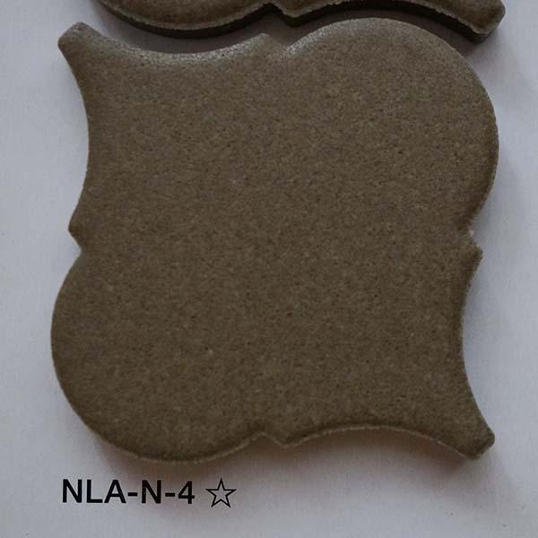 Corabel NLA N4.jpg