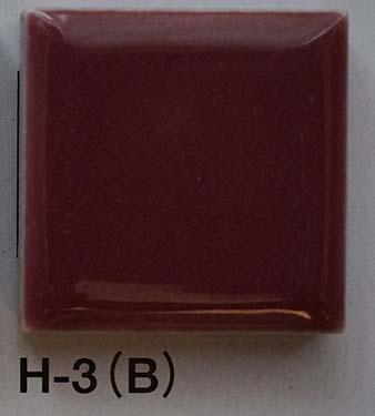 AM25 - H3.jpg