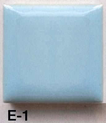 AM25 - E1.jpg