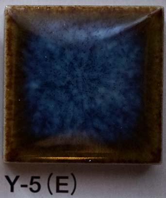AM25 - Y5.jpg