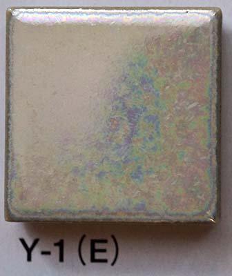 AM25 - Y1.jpg