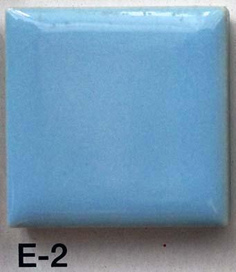 AM25 -E2.jpg
