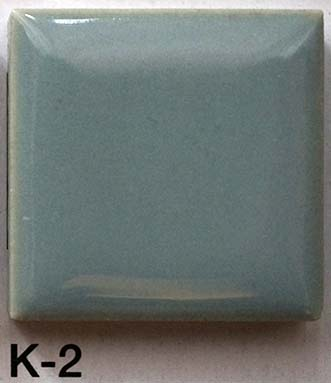 AM25 -K2.jpg
