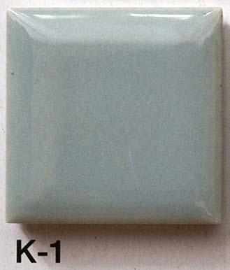 AM25 -K1.jpg