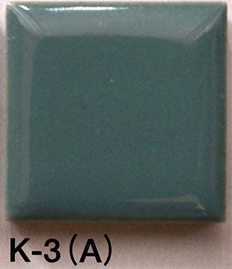 AM25 -K3.jpg