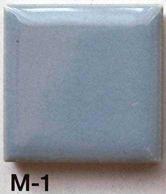 AM25 -M1.jpg