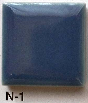AM25 -N1.jpg