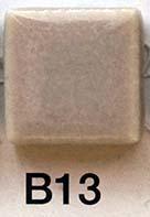 AM 10 - b13.jpg