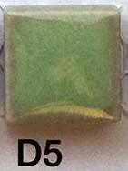 AM 10 - D5.jpg