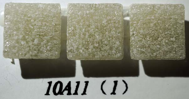 10A11 1.jpg