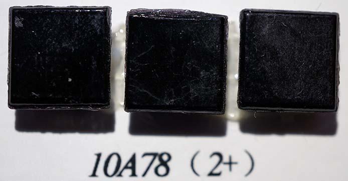 10A78 2PLUS.jpg