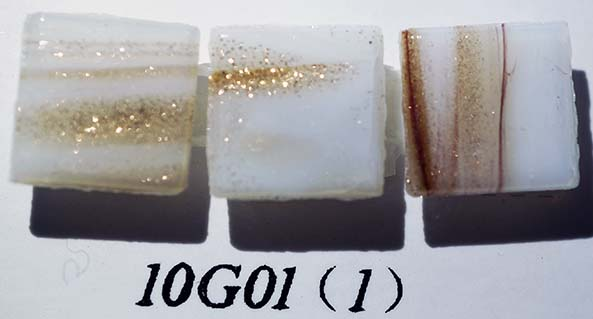10G01 1.jpg