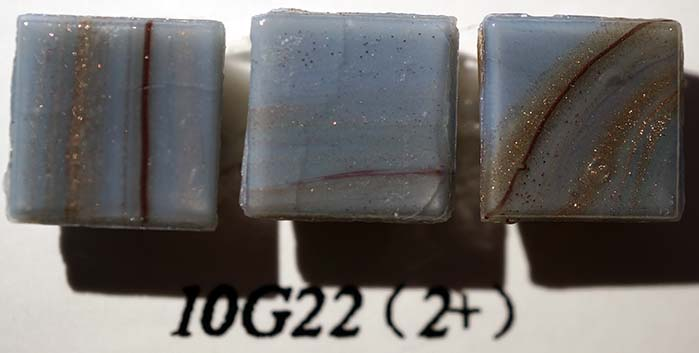 10G22 2PLUS.jpg