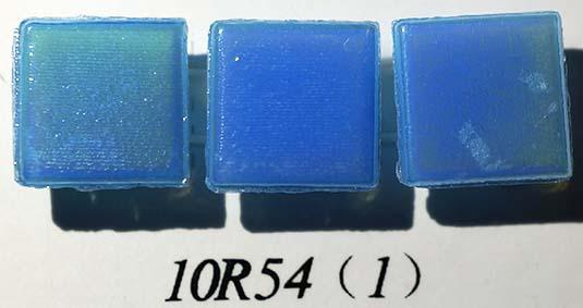 10R54 1.jpg