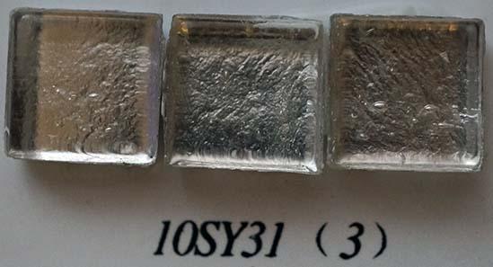 10SY31 3.jpg