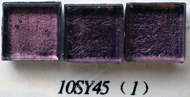 10SY45 1.jpg
