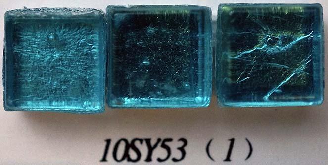 10SY53 1.jpg