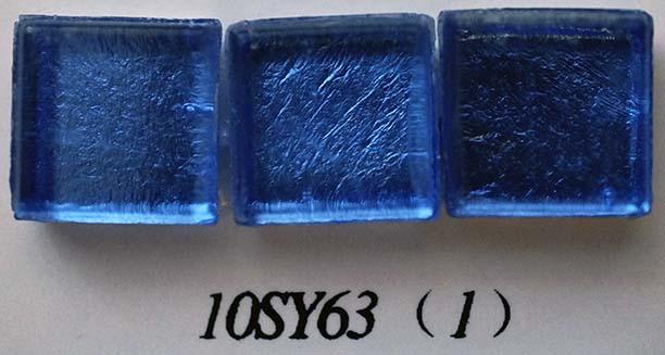 10SY63 1.jpg