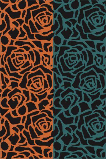 Roses_B.jpg