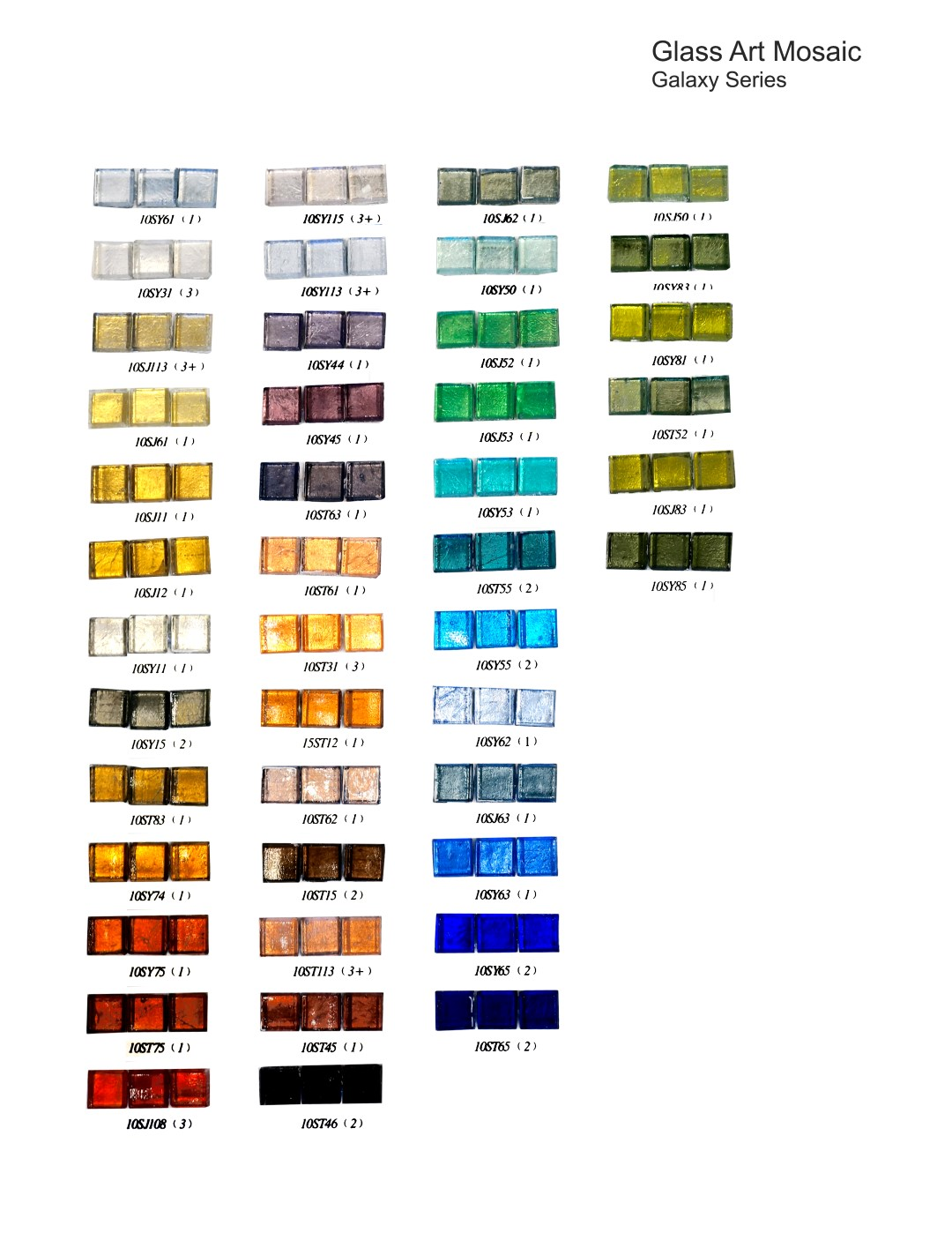 Glass Art Mosaic Galaxy Series (Large).jpg