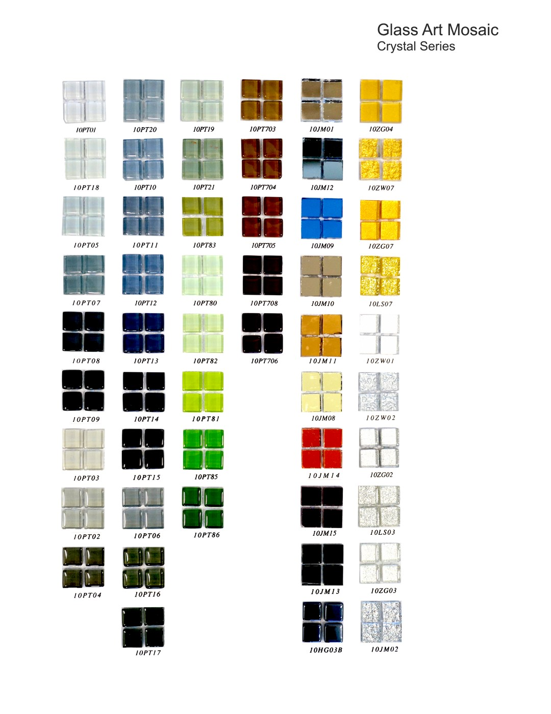 Glass Art Mosaic Crystal 2 Series (Large).jpg