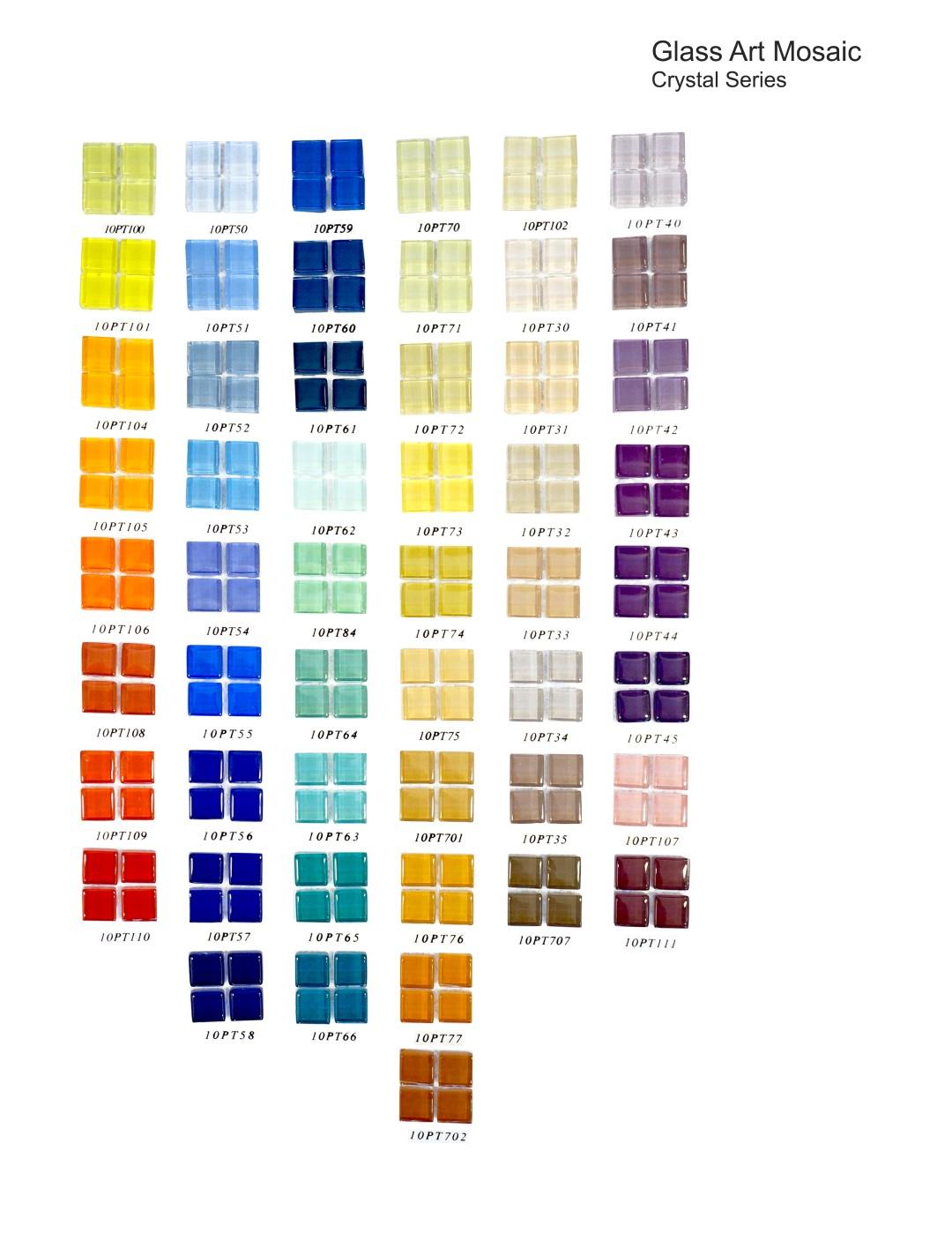 Glass Art Mosaic Crystal 1 Series (Large).jpg