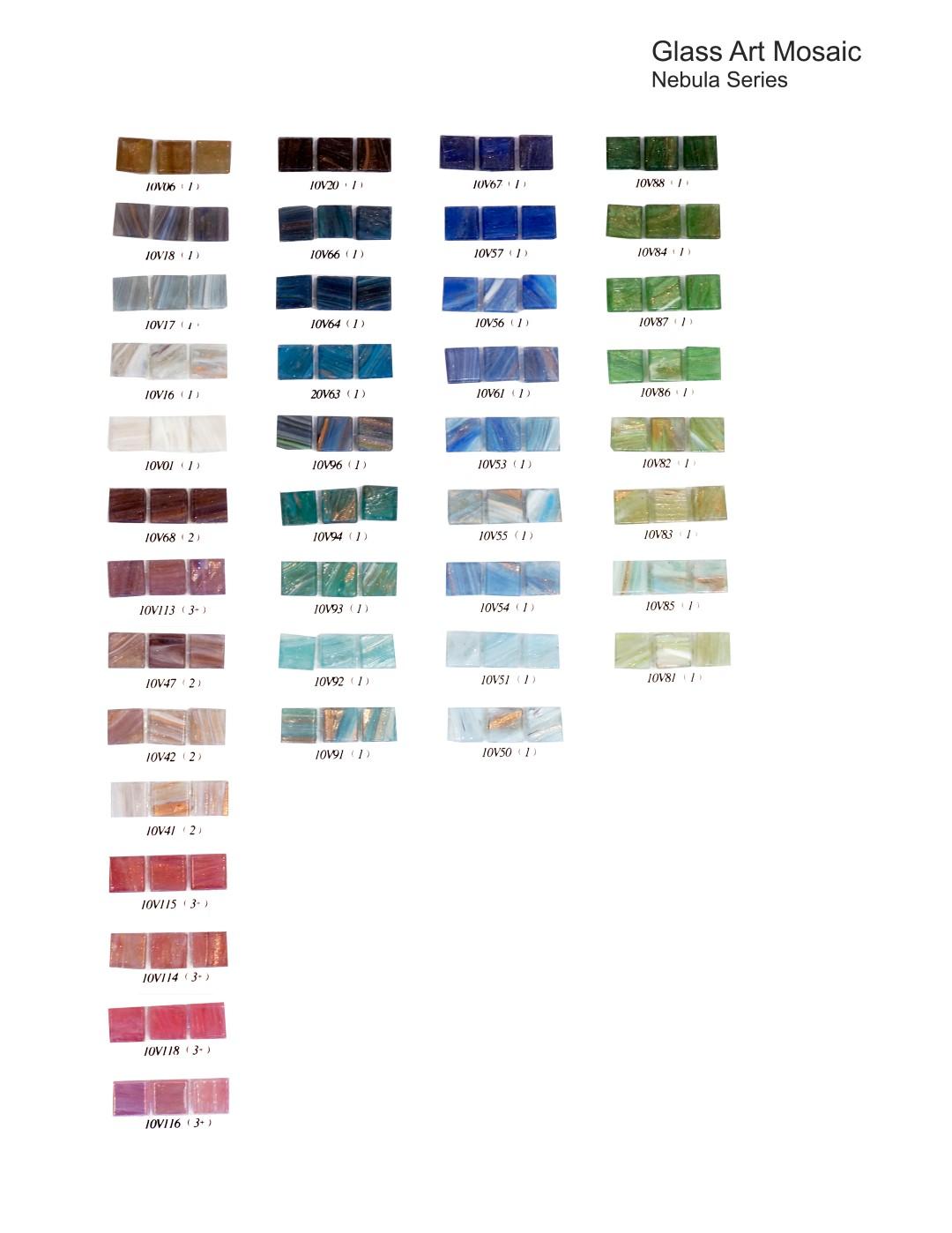 Glass Art Mosaic Nebula Series (Large).jpg