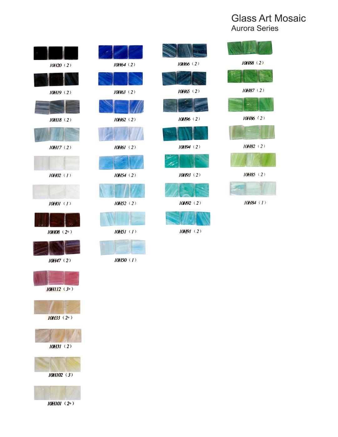 Glass Art Mosaic Aurora Series (Large).jpg