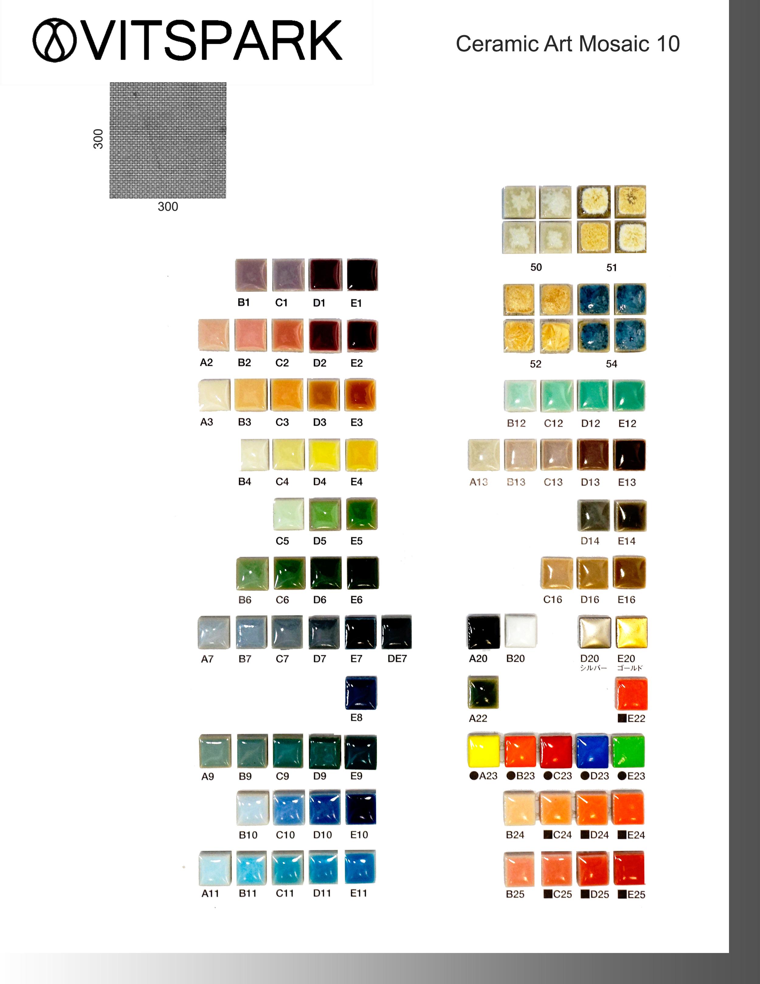 Ceramic Art Mosaic 10.jpg