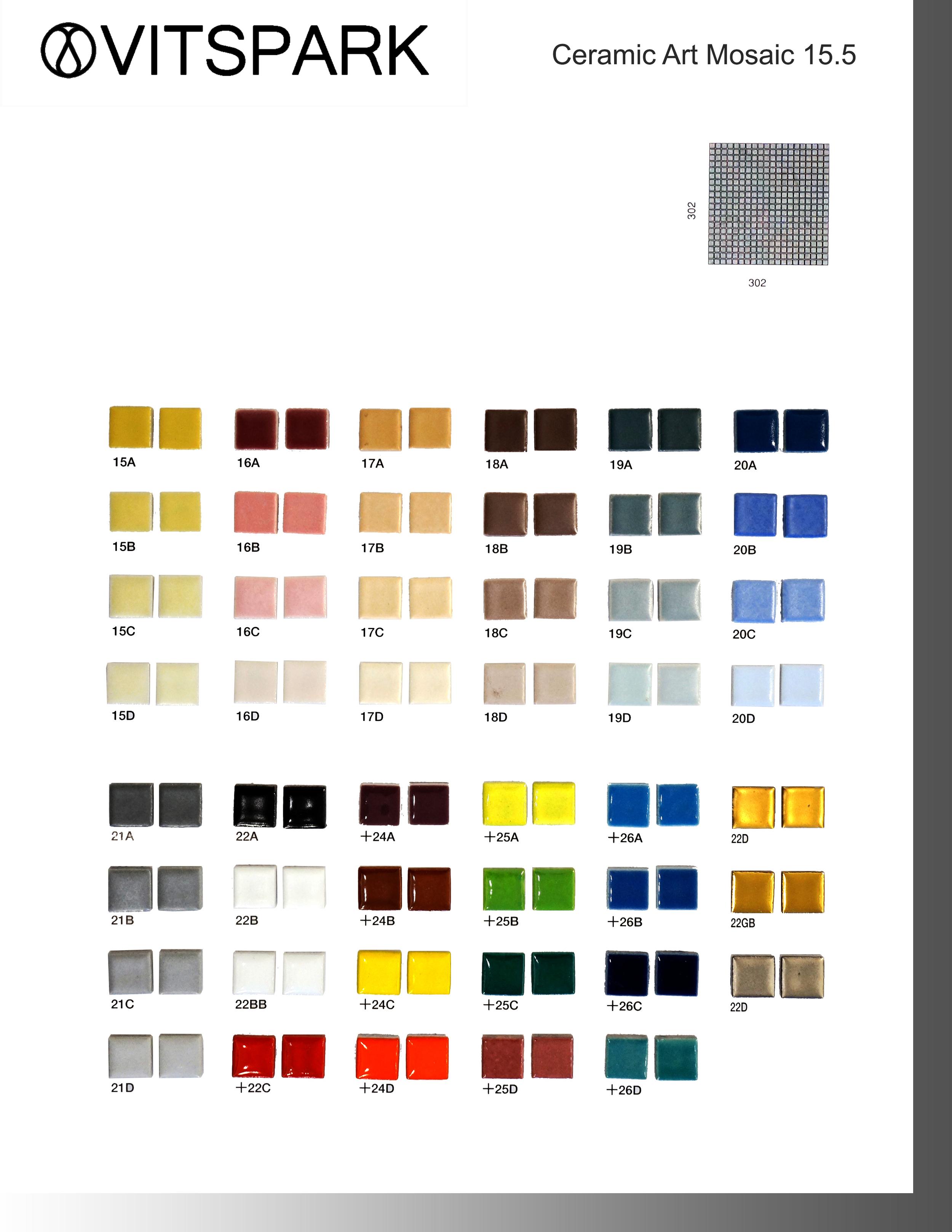 Ceramic Art Mosaic 15.jpg