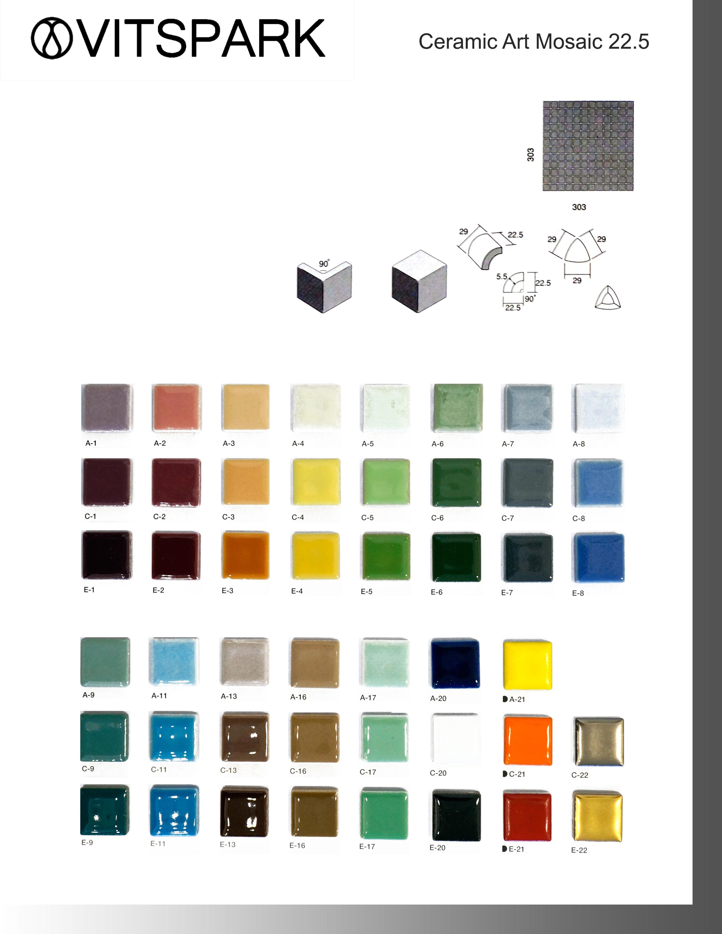 Ceramic Art Mosaic 22.5.jpg