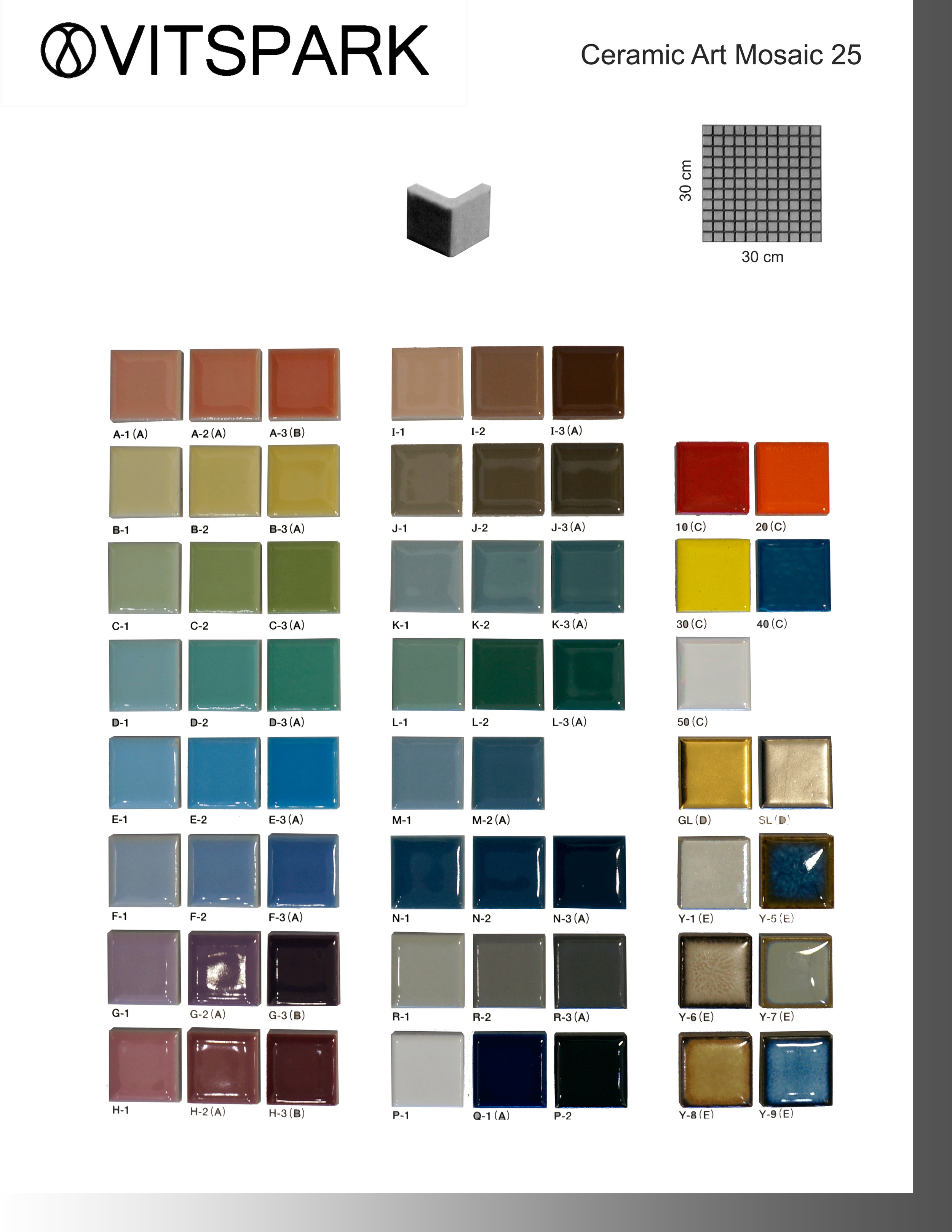 Ceramic Art Mosaic 25.jpg