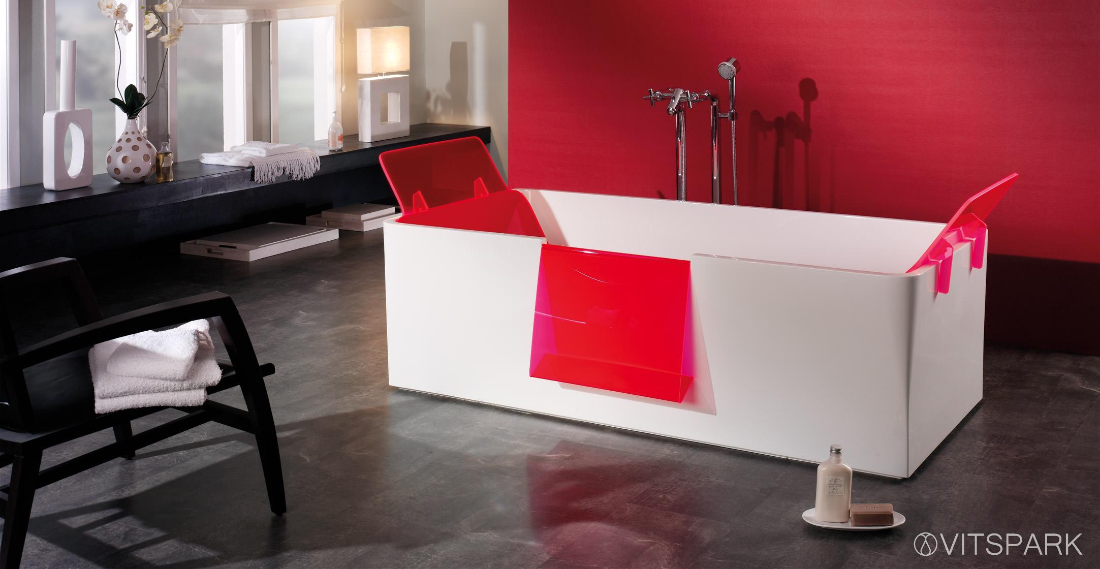 Hi-Bath