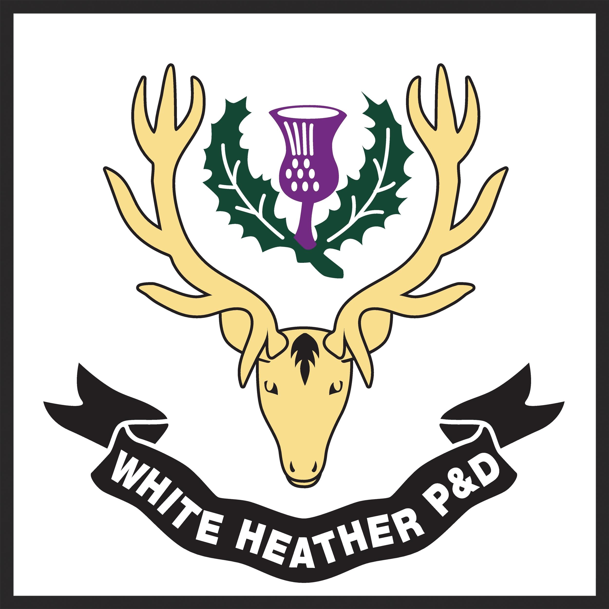 WhiteHeatherCrest-FINAL-page-001 (2).jpg