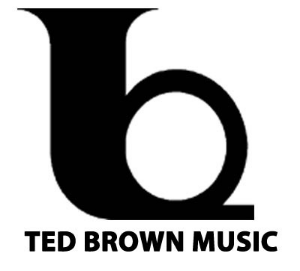 Click  here  to go to Ted Brown Music's band instrument rental page to complete your online rental application