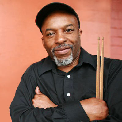 Jay Douglas Drums Percussion Federal Way School of Music Instructor Bio Lessons