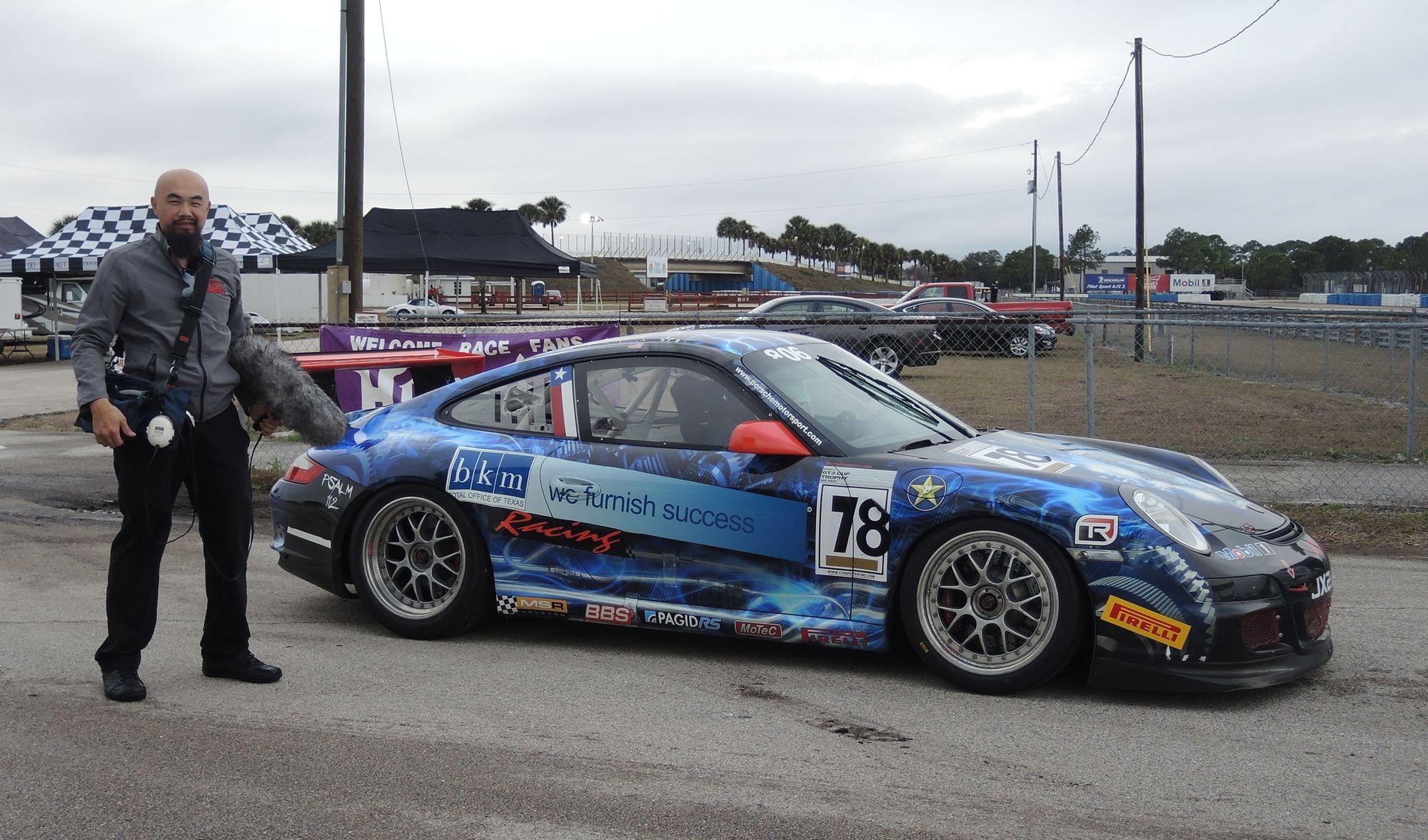 DSCN6586 Watson& Porsche Race Car cropped resized.jpg