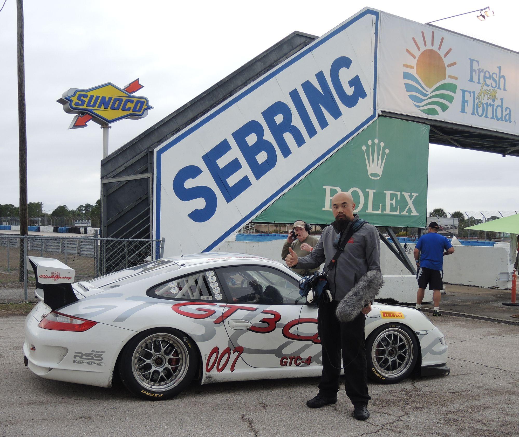 DSCN6575 Watson & Porsche Race Car cropped resized.jpg