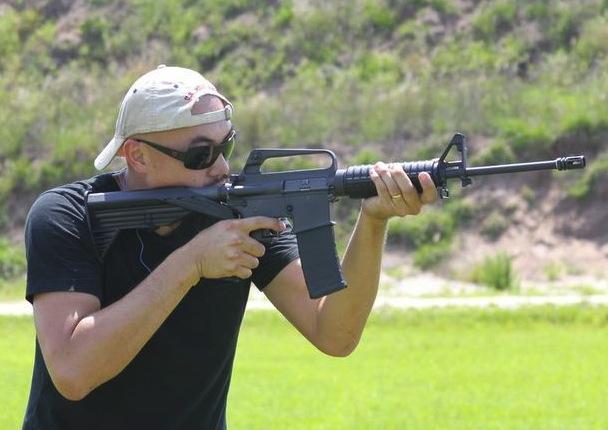 AR-15_Wu.jpg