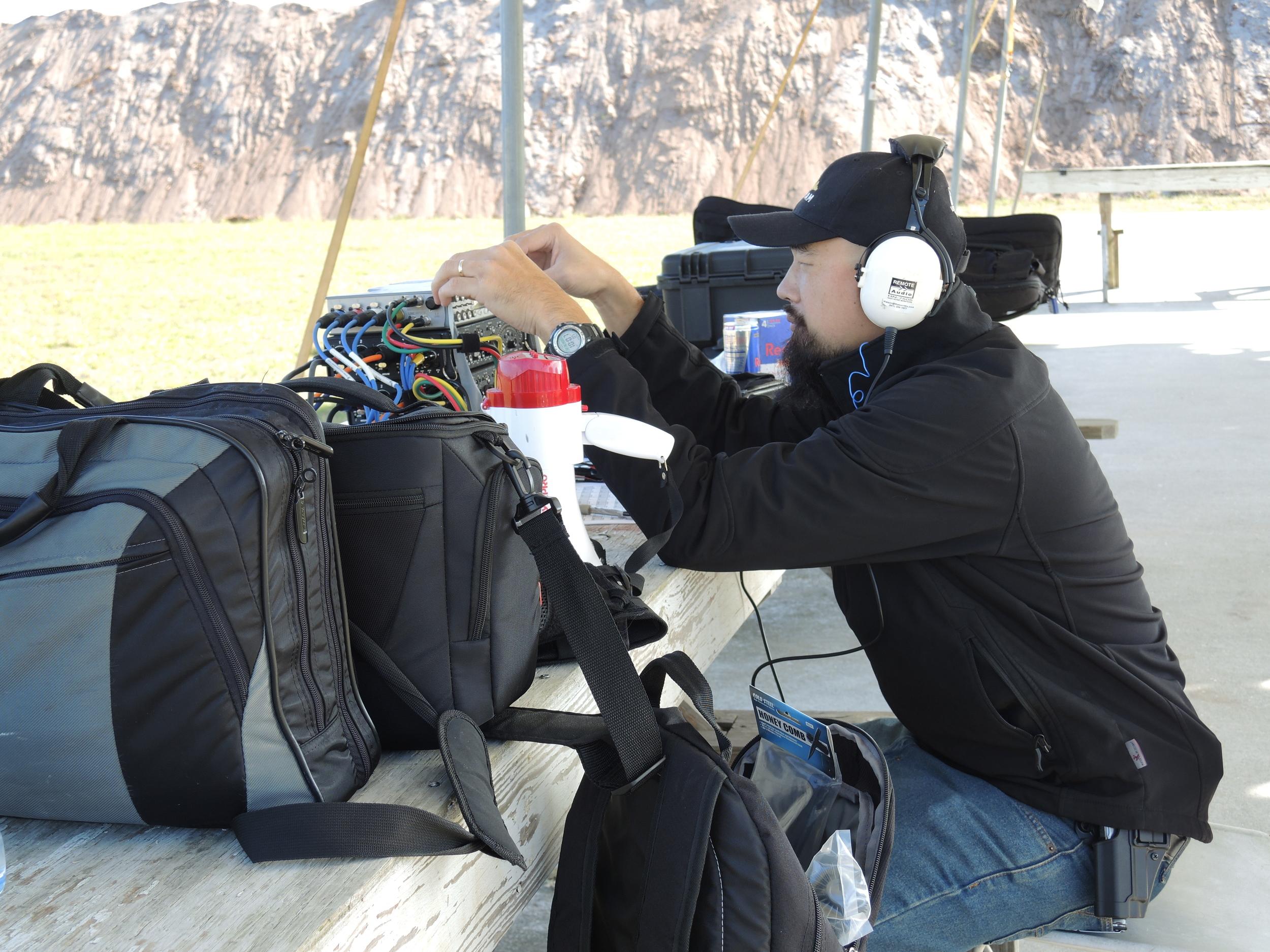 DSCN1298 Watson Recording.JPG