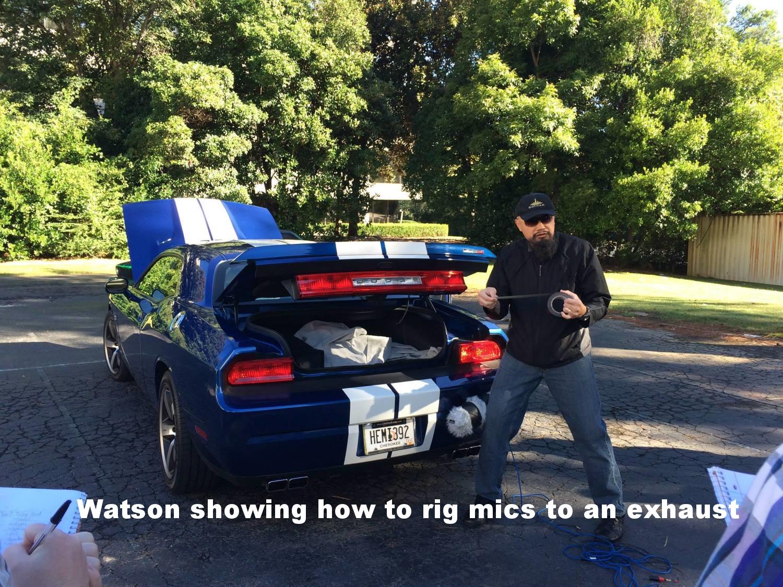 2014 Siege Watson Challenger - tape.jpg