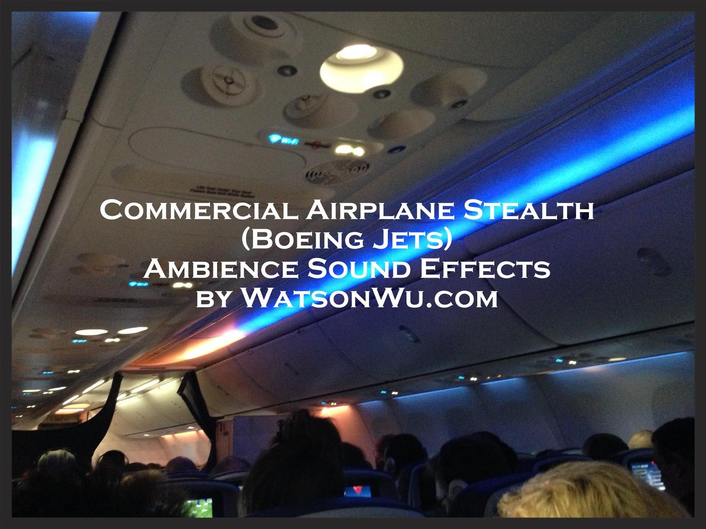 Watson Wu - Boeing Jets ambience sfx library.jpg